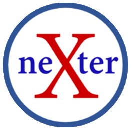 Nexter